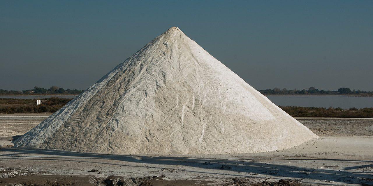 Salzsäure kaufen